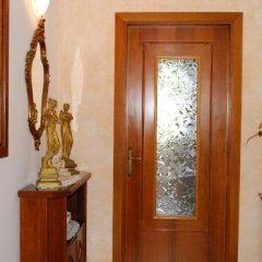 Отель Anna B&b Италия, Мира - отзывы, цены и фото номеров - забронировать отель Anna B&b онлайн фото 5