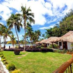 Отель Tropica Island Resort - Adults Only фото 5