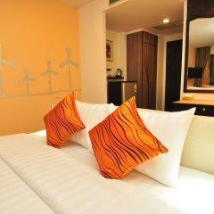 The BluEco Hotel фото 28