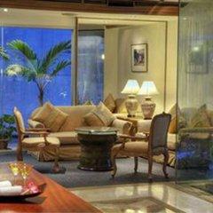 Le Siam Hotel (Formerly Swisslodge) интерьер отеля фото 2