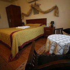 Peninsula Турция, Стамбул - отзывы, цены и фото номеров - забронировать отель Peninsula онлайн спа