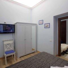 Отель La Residenza DellAngelo комната для гостей фото 5