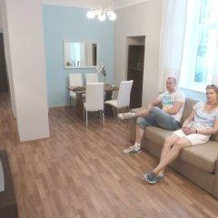 Отель Sobieski Apartments Sobieskigasse Австрия, Вена - отзывы, цены и фото номеров - забронировать отель Sobieski Apartments Sobieskigasse онлайн комната для гостей