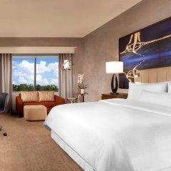 the westin dallas park central dallas united states of america rh zenhotels com