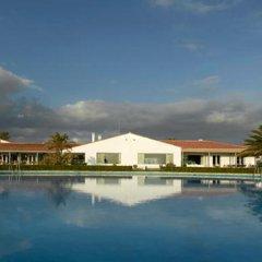 Parador de Málaga Golf hotel бассейн фото 3