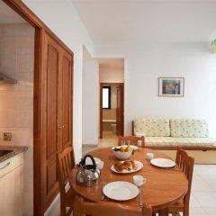 Отель Apartamentos Royal Испания, Льорет-де-Мар - отзывы, цены и фото номеров - забронировать отель Apartamentos Royal онлайн фото 5
