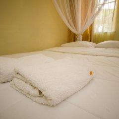 Отель Jumuia Guest House Nakuru Кения, Накуру - отзывы, цены и фото номеров - забронировать отель Jumuia Guest House Nakuru онлайн комната для гостей