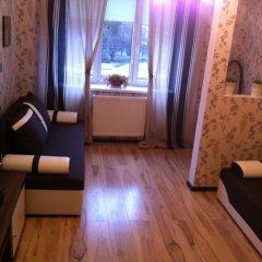 Гостиница Альфа Апартаменты в Калининграде отзывы, цены и фото номеров - забронировать гостиницу Альфа Апартаменты онлайн Калининград фото 11