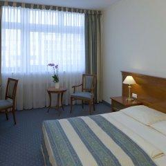 Отель Hollywood Media Hotel Германия, Берлин - 1 отзыв об отеле, цены и фото номеров - забронировать отель Hollywood Media Hotel онлайн комната для гостей фото 3