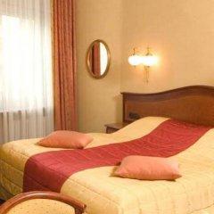 Hotel Kummer комната для гостей фото 4
