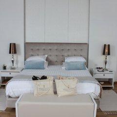 Отель Royal Thalassa Монастир фото 8