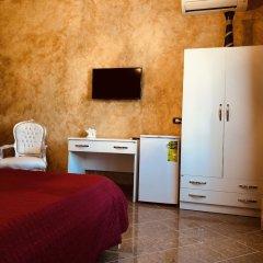 Отель B&B Armonia Кастрочьело удобства в номере