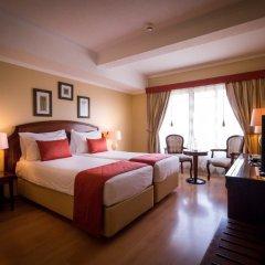 Отель Talisman Португалия, Понта-Делгада - отзывы, цены и фото номеров - забронировать отель Talisman онлайн детские мероприятия фото 2