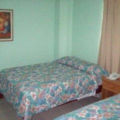 Hotel Posada del Caribe фото 3