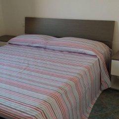Отель Residence Monte Marina Кастельсардо комната для гостей фото 3