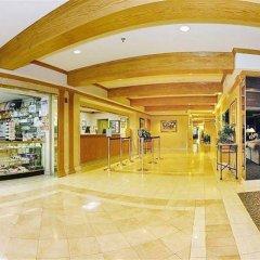 Отель Jockey Club Suites США, Лас-Вегас - отзывы, цены и фото номеров - забронировать отель Jockey Club Suites онлайн спортивное сооружение