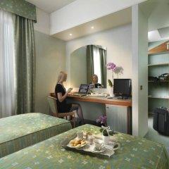 Отель Piramidi Hotel Италия, Лимена - отзывы, цены и фото номеров - забронировать отель Piramidi Hotel онлайн фото 2