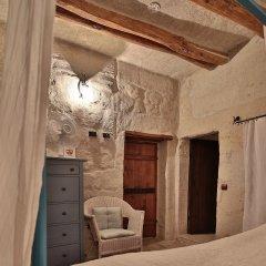 Chelebi Cave House Турция, Гёреме - отзывы, цены и фото номеров - забронировать отель Chelebi Cave House онлайн удобства в номере
