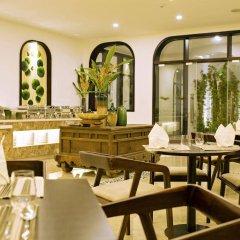 Lasenta Boutique Hotel Hoian развлечения