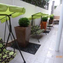 Гостиница Shellman Apart Hotel Украина, Одесса - отзывы, цены и фото номеров - забронировать гостиницу Shellman Apart Hotel онлайн фото 7