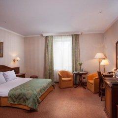 Гостиница Отрада Украина, Одесса - 6 отзывов об отеле, цены и фото номеров - забронировать гостиницу Отрада онлайн комната для гостей фото 5