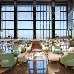 Отель Rixos Premium Дубай интерьер отеля фото 3