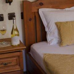 Отель Family Hotel Dinchova kushta Болгария, Сандански - отзывы, цены и фото номеров - забронировать отель Family Hotel Dinchova kushta онлайн фото 21