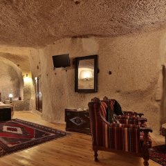Travellers Cave Hotel Турция, Гёреме - отзывы, цены и фото номеров - забронировать отель Travellers Cave Hotel онлайн фото 10