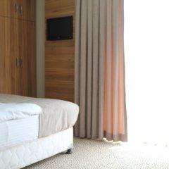 Air Boss Hotel Турция, Стамбул - отзывы, цены и фото номеров - забронировать отель Air Boss Hotel онлайн комната для гостей