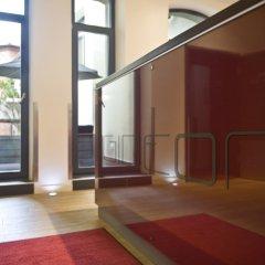 Отель Gideon Hotel Германия, Нюрнберг - отзывы, цены и фото номеров - забронировать отель Gideon Hotel онлайн сауна