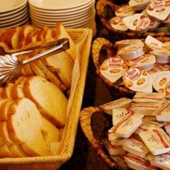 Отель Mosaic City Hotel Иордания, Мадаба - отзывы, цены и фото номеров - забронировать отель Mosaic City Hotel онлайн питание