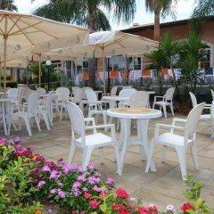 Отель Voi Pizzo Calabro Resort Италия, Пиццо - отзывы, цены и фото номеров - забронировать отель Voi Pizzo Calabro Resort онлайн помещение для мероприятий фото 2