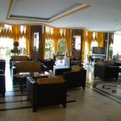 Kleopatra City Hotel питание фото 3