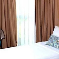 Отель Enotel Quinta Do Sol Португалия, Фуншал - 1 отзыв об отеле, цены и фото номеров - забронировать отель Enotel Quinta Do Sol онлайн удобства в номере фото 2