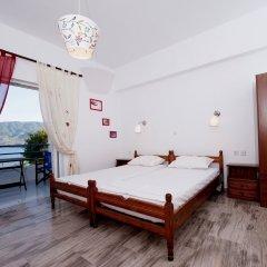Отель Christine Studios Греция, Порос - отзывы, цены и фото номеров - забронировать отель Christine Studios онлайн фото 2