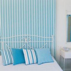 Отель Meli Meli Греция, Остров Санторини - отзывы, цены и фото номеров - забронировать отель Meli Meli онлайн фото 5