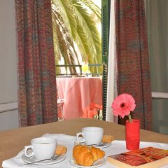 Отель Bretagne Греция, Корфу - 4 отзыва об отеле, цены и фото номеров - забронировать отель Bretagne онлайн в номере