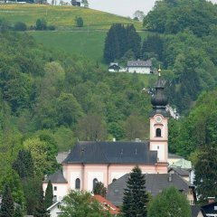Отель Meininger City Center Зальцбург фото 2