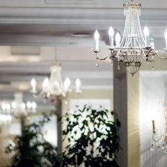 Гостиница Онегин в Екатеринбурге - забронировать гостиницу Онегин, цены и фото номеров Екатеринбург помещение для мероприятий