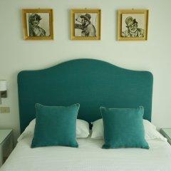 Отель Gatto Bianco Hotel & SPA Италия, Капри - отзывы, цены и фото номеров - забронировать отель Gatto Bianco Hotel & SPA онлайн удобства в номере