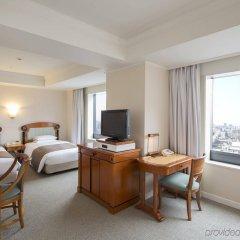 Hotel East 21 Tokyo комната для гостей фото 5