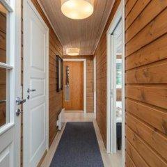 Отель Nordseter Apartments Норвегия, Лиллехаммер - отзывы, цены и фото номеров - забронировать отель Nordseter Apartments онлайн фото 23