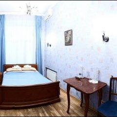 Мини-Отель Резиденция у Адмиралтейства комната для гостей фото 3