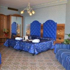 Taormina Park Hotel фото 6