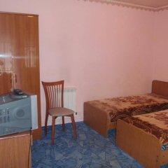 Гостевой Дом Лео-Регул комната для гостей