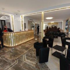 Отель Hôtel Aida Opéra Франция, Париж - 9 отзывов об отеле, цены и фото номеров - забронировать отель Hôtel Aida Opéra онлайн фото 4