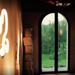 Отель Borgo Buzzaccarini Rocca di Castello Италия, Монселиче - отзывы, цены и фото номеров - забронировать отель Borgo Buzzaccarini Rocca di Castello онлайн развлечения