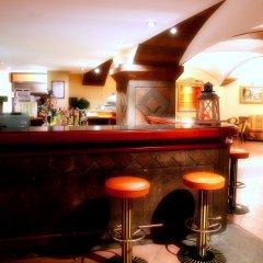 Отель Florio Park Hotel Италия, Чинизи - отзывы, цены и фото номеров - забронировать отель Florio Park Hotel онлайн гостиничный бар