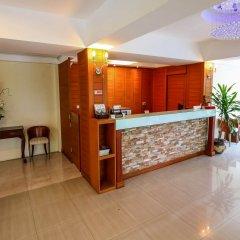 Отель The Loft Resort Таиланд, Бангкок - отзывы, цены и фото номеров - забронировать отель The Loft Resort онлайн спа