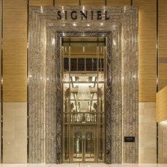 Отель Signiel Seoul Сеул фото 3